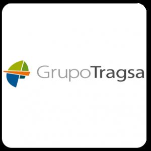 grupotragsa