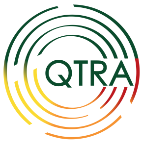qtra_registered_users_01